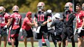 49ers announce 2021 training camp schedule