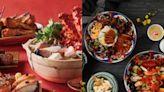 防疫在家慶祝父親節更安心!台北8大餐廳外帶優惠推薦