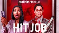 'Hit Job' audio exclusive