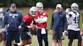 Cowboys QB Dak Prescott leaves Adidas, signs deal to become Jordan Brand's highest-paid NFL athlete