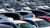 Used-Car Sellers Vroom and Shift Are Rallying. Sales Soared on Strong Demand.