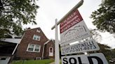 Home sales surge in September