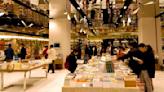 全世界矚目焦點! 誠品信義店接棒24小時書店