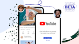 YouTube to launch parental control features for families with tweens and teens