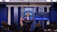 White House says work not done as Biden's 70 percent vaccination goal is reached