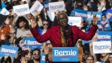 Hillary Clinton endorses rival to Nina Turner in Ohio special election