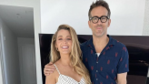 Blake Lively And Ryan Reynolds Just Sweetly Recreated Their Very First Date