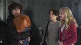 Chucky Cast Talks 'Creepy' Off-Screen Run-Ins With Killer Doll and Reflects on Joining the Legacy of Child's Play