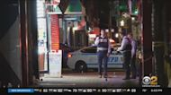 NYC Mayoral Candidates Speak Out On Continuing Gun Violence