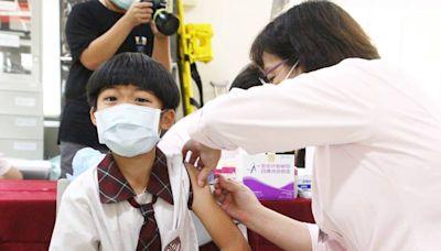 健康網》「免疫債」恐致流感大反撲? 醫籲常規疫苗仍需接種 - 新知傳真 - 自由健康網