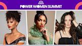 Nika King, Corinne Foxx and Hayley Orrantia Host Power Women Summit 2020