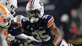 5 Tigers primed for sophomore surge in spring practice