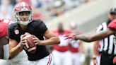 We scoured SEC football spring practices to find two breakout stars on each team