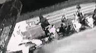 CCTV footage shows UK man picking up Thai sex worker before allegedly murdering her