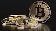 Bitcoin prices won't crash, says insider