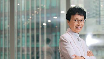 專訪MPF百萬戶 5招儲出理想退休生活 | iMoney 熱點