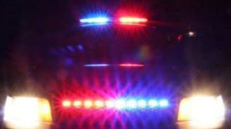 Knife-Wielding Man Sexually Assaults Woman Near 79th St. Red Line