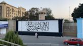 塔利班:嚴刑、處決都要回來 「斬手是非常有需要的」 | 立場報道 | 立場新聞