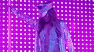 Jennifer Lopez's 'WAP' TikTok Challenge, Cardi B's 'WAP' Tops Billboard Global 200 & More News | Billboard News