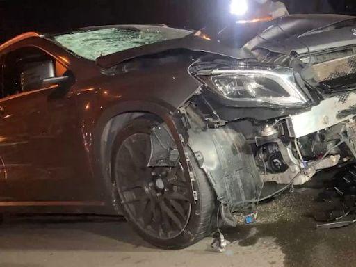 撞死名嘴母肇事車竟無保「第三責任險」 理賠金額剩200
