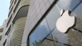 Apple plans to scan U.S. iPhones for child abuse imagery - FT