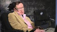 Top 10 Smartest People in History - Wonderslist