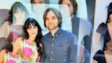 Zooey Deschanel and Ben Gibbard Were 500 Days of Summer Come to Life — and Then They Broke Up