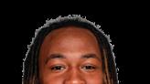 Aaron Jones goes for over 100 yards in Week 5 win vs Bengals