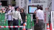 日本首度發現「Eta變異株」! 至少18人感染 專家憂打疫苗也無效