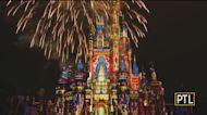 Magic For Less: Walt Disney World Celebrates 50th Anniversary