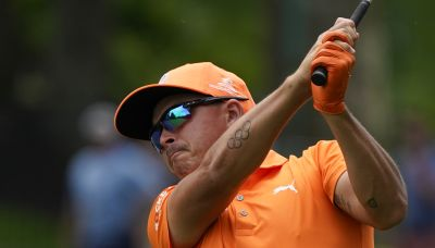 Fowler comes up short in bid for US Open as qualifying ends