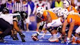 Boise State football: Twists and turns and tumult ahead