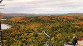 安省9個省立公園 現在就可以欣賞到五彩楓葉