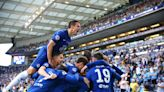 Man City vs Chelsea result: Five things we learned as Blues win Champions League final