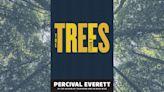 America's racist past haunts Percival Everett's absurdist The Trees