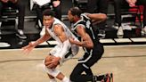 Brooklyn Nets at Milwaukee Bucks odds, picks and prediction