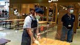 新北市「安心餐館防疫補貼計畫」最高補助3000元 申請資格、申請辦法、諮詢電話懶人包 - Cool3c