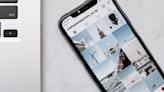 20個Instagram排版APP免費推介|使用介紹、優缺點比較 +下載連結