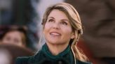 When Hope Calls Teaser: Lori Loughlin Returns in When Calls the Heart Spinoff