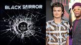 Netflix《黑鏡》主創新作幽默嘲諷2020!《怪奇物語》喬奇瑞、山繆傑克森、休葛蘭等影星搞笑登場