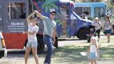 Locals descend upon Fairview Park for a day of festivities, music at 'Concert in the Park'