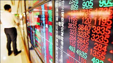 存基金夯》台股基金定期定額扣款 年增47% - 自由財經