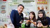 寵物食品隱形冠軍》從日本狂牛症中找到「需求缺口」 他從門外漢到年賣4億元、攻進亞馬遜