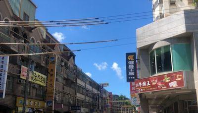 房市/人口紅利 台南這2區租屋量增最多 | 房產 | NOWnews今日新聞