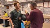 獨家 | 「台北比雲林貴200元」直播主吃烤肉罵黑店 店家提告反遭求償2億天價