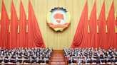 中國兩會》香港立法會選舉恐再延一年 「愛國者治港」是一國兩制必要條件