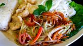 Review: Why I'm obsessed with the Cambodian dishes at this tiny, chef-driven restaurant