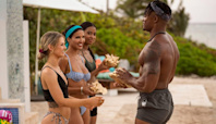 What to Watch Thursday: New dating reality series 'FBoy Island' streams today