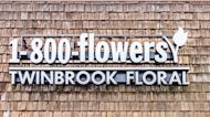 1-800-FLOWERS Q4 total net revenue up 61.1% thanks to growth in all three business segments
