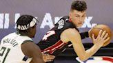 Adjusted 2019 NBA Draft: Cavaliers Take Tyler Herro From Heat